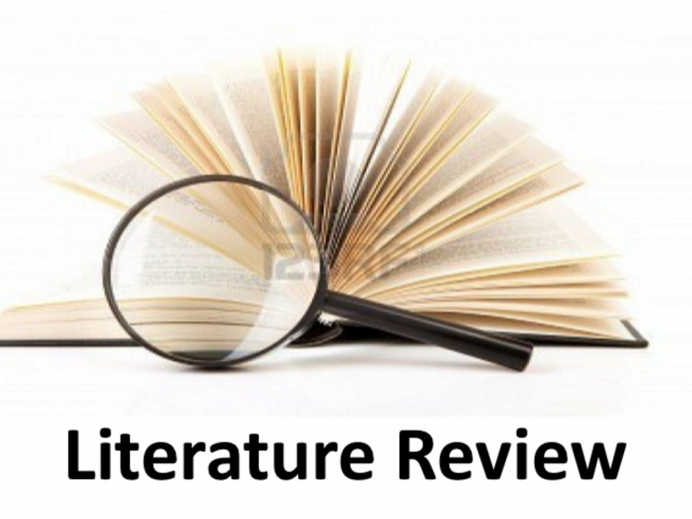 a review of the literature and the impossible scientific test about the brains memory capacity The next paragraphs briefly review the literature on gender differences, learning disabilities and adhd the review is not exhaustive, as research in this area is ongoing it continues to contribute to our understanding of how the brain matures and give us ideas about interventions that can be used to alleviate problems.